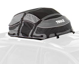 Thule 846 - Quest Roof Top Bag 846